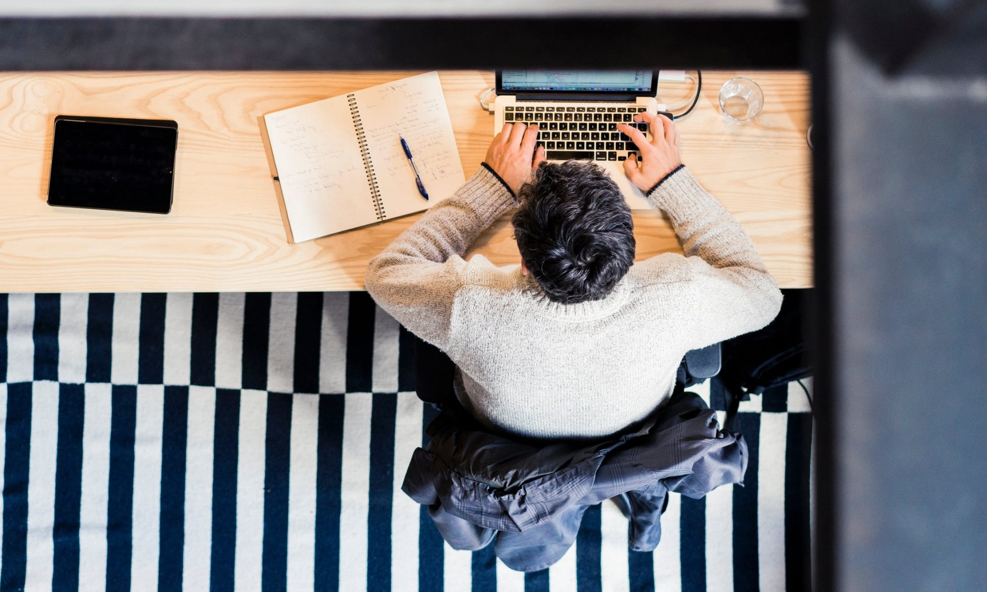 How great content can boost your SMEs sales