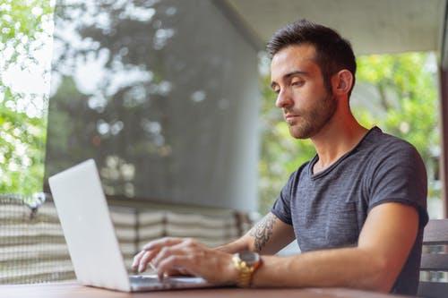 Copywriting for SMEs
