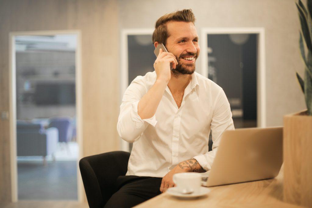 Do you need a freelance financial copywriter