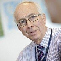 David Chenery - Age UK
